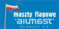 www.maszty.com.pl