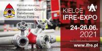 www.ifre.pl